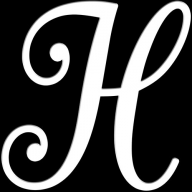 Horplamus