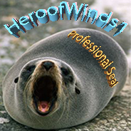 HeroofWinds1