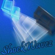 ShockWavez