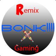 .: GenesisPlays :.