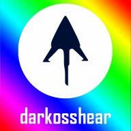 darkosshear