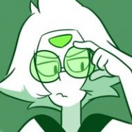 ⇋AustinHimself⇌