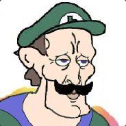 Luigi_138