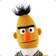 Bert | trade.tf