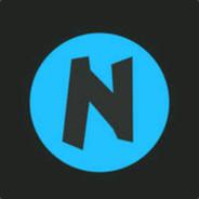 Nutlope [GER]