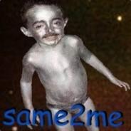 same2me