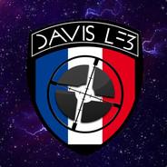 DavisLF3