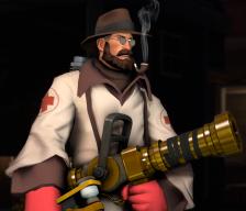 Dr.Allerberger