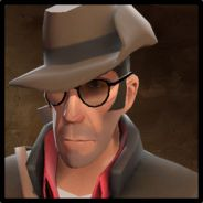 dat boi who plays tf2