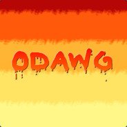 O D A W G