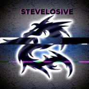 SteveLosive