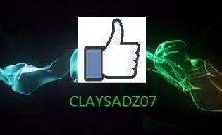 claysadz07
