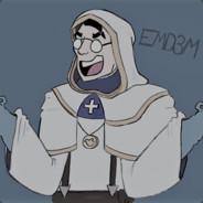EMD3M™