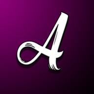 AltaCalls