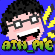 ATM_pie